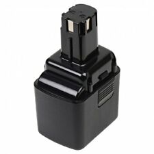 Craftsman 981078-001 Replacement Power Tool Battery [TOOL-192]