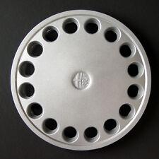 """Coppa ruota 13"""" Alfa Romeo 33 - 75"""