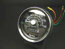 HONDA  Monkey Z50   speedometer Limited  37200-GFL-Y21 New Japan