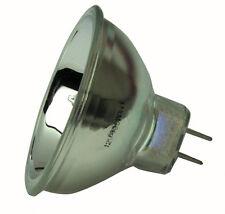 NUOVO a1/259 24v 250w effetti lampadina luce club dj discoteca