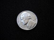 1976 D JEFFERSON AMERICAN BICENTENNIAL NICKEL 5 CENT USA COIN COINS