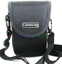 Camera Case bag for Sony DSC-HX7V H70 HX5V H55 H70 RX100 HX60 HX50 HX30 HX9V