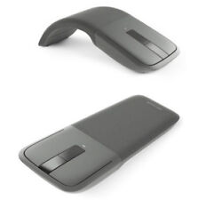 New Microsoft Arc Touch Mouse Bluetooth 4.0 Compatible with all Surface devices