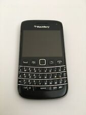 BlackBerry Bold 9790 - Black (T-Mobile) Smartphone