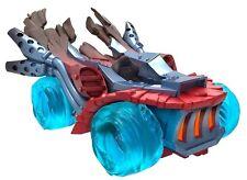 *New Hot Streak Skylanders SuperChargers Imaginators WiiU PS3 PS4 Xbox 360 One👾