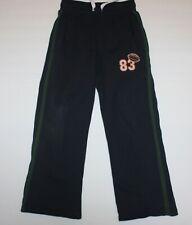 Gymboree Football Champ Sweat Pants Bottoms size 7