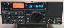 Icom R-70 HF Communications Receiver  AM/CW/SSB Filter