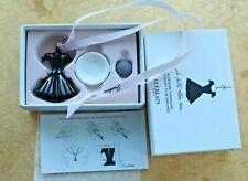 Guerlain Paris accessory to be perfumed