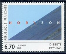 STAMP / TIMBRE FRANCE NEUF N° 2987 ** TABLEAU ART / DIBBETS / PAYS BAS