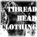 Thread Bear Clothing