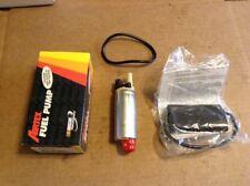 NEW Airtex E3212 Electric Fuel Pump | Fits 85-95 Buick Chevrolet Cadillac GMC