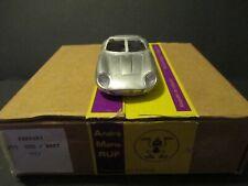 1:43 Kit Ferrari 275 GTS-NART AMR. no BBR,MR