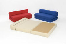 Living Room Four Seater Sofa Beds