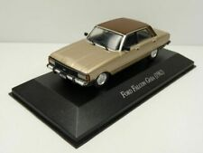 Model Car, Ford Falcon Ghia 1982, 1:43 SCALE  Brand New