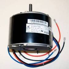 622080 Nordyne condensor motor, 1/5 HP, 825 RPM