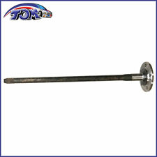 New Axle Shaft Rear Driver Or Passenger Side For Chevy Suburban Tahoe Gmc Yukon