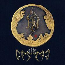THE HU CD - THE GEREG [DELUXE EDITION/6 BONUS TRACKS](2020) - NEW UNOPENED -ROCK