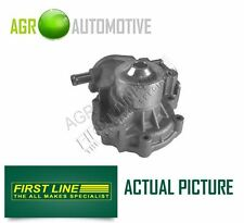 FIRST LINE ENGINE COOLING WATER PUMP OE QUALITY REPLACE FWP1634