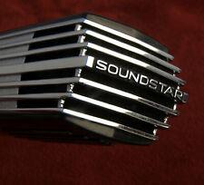 beyerdynamic x1hlm - soundstar mit super klang