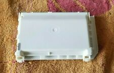 FISHER & PAYKEL DISHWASHER CONTROL BOARD 523456