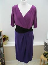 Colourful Dresses Size 12