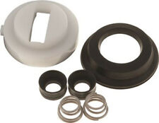 New listing New Rp3616-L Delta and Peerless Faucet Repair Kit for Crystal Handle Faucets