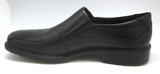 Ecco New Jersey Leather Dress Shoes Men's Brand New