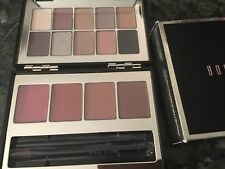 BOBBI BROWN TWILIGHT PINK LIP AND EYE PALETTE MUST HAVE LiMITED EDITION New