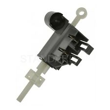 Standard Motor Products NS63 Clutch Pedal Ignition Lock Switch