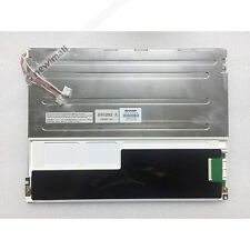 12.1 inch LCD display screen for SHARP LQ121S1LG55 LCD panel Replacement 800*600