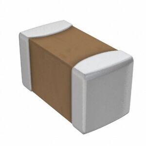 iPhone iPad CAP CER 4.7UF 6.3V X5R 0402