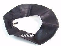 3.00-8 / 3.50x8 Inner Tube For Honda Z50A Z50R Kawasaki KV75 Suzuki MT50