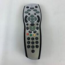 Sky Plus + Remote Control for Sky HD Box
