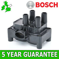 Bosch Ignition Coil 0221503490