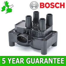 Bosch Ignition Coil 0221503490
