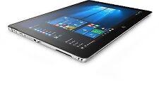 "HP Elite X2 1012 G2 2.8ghz I7-7600u 12"" 2736 X 1824pixels Touchscreen 3g 4g"
