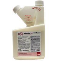 Termidor SC Termite Killer Spray 20 oz Termite Ant Spray Termiticide Insecticide