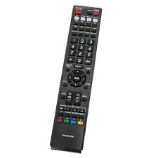 New GA935WJSA Replaced Remote for Sharp TV LC-46LE830U LC-52LE830U LC-60LE830U