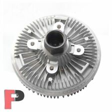 NEW Cooling Fan Clutch Hayden 2790 for Dodge 3.9L 5.2L 5.9L 1992 - 2003
