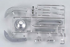 Tamiya Hi lift F 350 F Parts 58372 TAM0004449