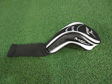 ^HEADCOVER ONLY^ NEW MIZUNO MP650 MP-650 3 WOOD HEADCOVER MP-650 FAIRWAY