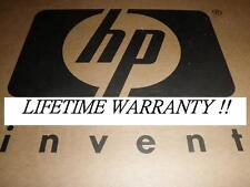 HP (COMPLETE!) Tower to Rack Conversion Kit ML370 G6  515031-B21