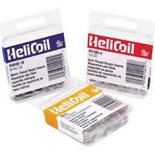 Helicoil R1191-8 - INSERT 1/2-20 6PK