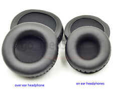 Lr Replacement Cushion Ear Pad cover For Urbanite On / Over Ear Headphones