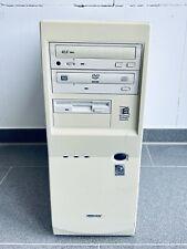 Medion PC MT3, MED MT13