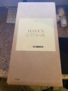Young Living Haven Premium Starter Kit *LIMITED EDITION* #37850