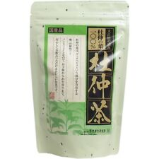 JAPAN NATAMAME-SWORD BEAN/TOCHU EUCOMMIA ROASTED TEA(3g X 20p)ETIQUETTE & HEALTH