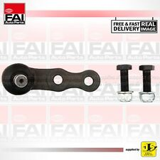 SS432 FAI WISHBONE LOWER LEFT Replaces 352003,352181,90445118,90511260,TC642