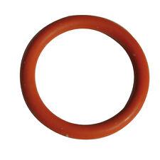 Silikon O Ring 53 mm  für SL 3002 und SL 5002  Truma-Heizung  53 mm Trumatic