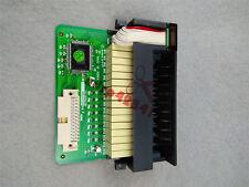 LS PLC Output Module G6Q-RY2A ( G6QRY2A ) New In Box